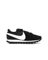 Nike Pre Love Ox Sneakers