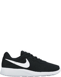 f54349ee1f7c Women s Low Top Sneakers from jcpenney