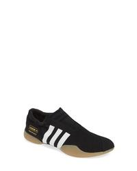 adidas Tkwondo Slip On Sneaker