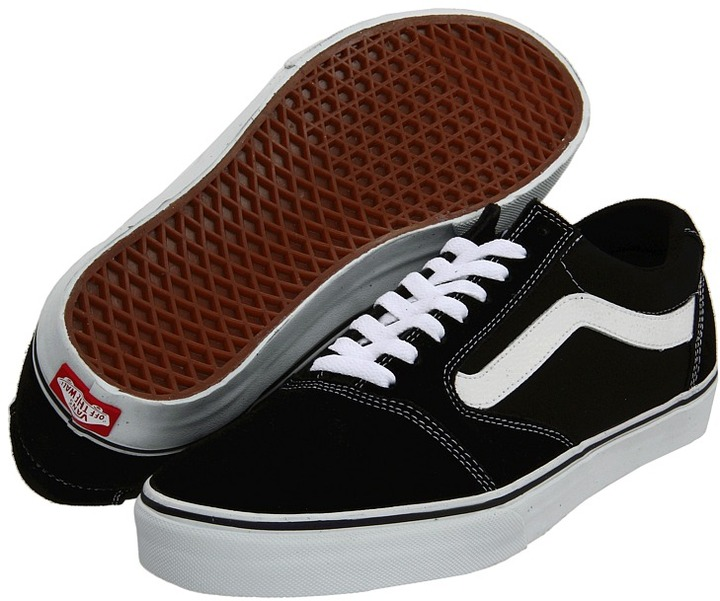e30c870eae Buy 2 OFF ANY vans old skool tnt five CASE AND GET 70% OFF!