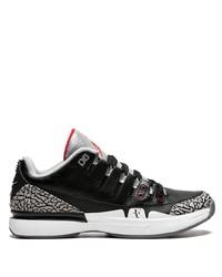 Nike Zoom Vapor Aj3 Sneakers