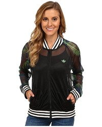 Originals hawaiian superstar mesh track top medium 236225