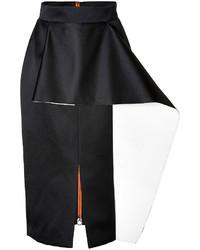 Roksanda Balmont Skirt