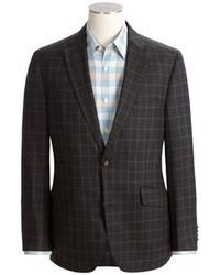 Kroon Gordon Wool Sport Coat
