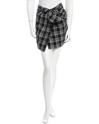 Skirt medium 152873