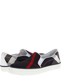 Gauden sneaker slip on shoes medium 91652