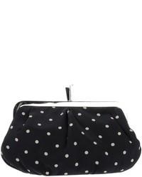 Handbags medium 318201