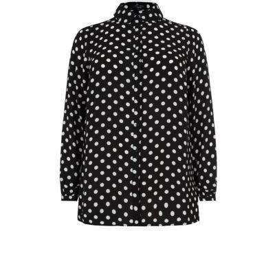 Midi Dresses Items Shirt Collar White Date Half Sleeve Polka Dots Midi Dress. $ $ Quick Shop. Fantasyou. Daytime Short Sleeve Work Solid Midi Dress. $ $ Quick Shop. Eau du Sud. Cold Shoulder Black Long Sleeve Printed .