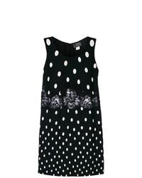 Gianni versace polka dot dress medium 7694995