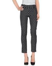 Piaf Casual Pants