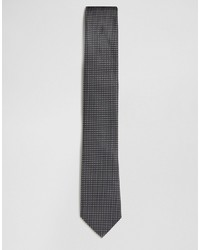 French Connection Tie