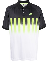 Nike 1990 Archive Design Polo Shirt