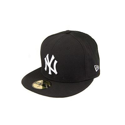 new york yankee baseball caps yankees cap sale philippines ebay era black white original