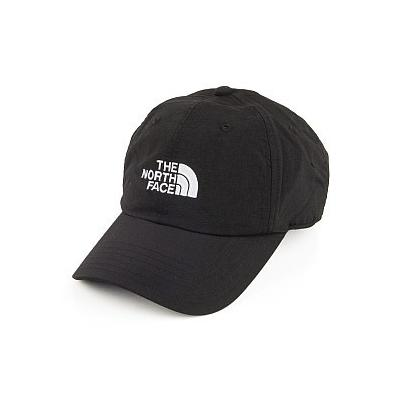 ... The North Face Horizon Baseball Cap Black 26a2cbf47a3