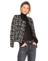Nalokie blazer medium 3664737
