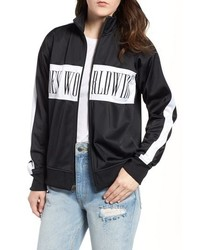 Obey Cashed Out Jacket