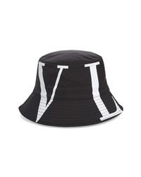 Valentino Vltn Bucket Hat