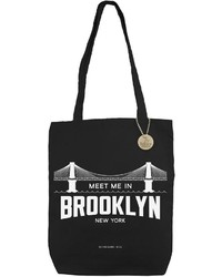 Seltzer Goods Brooklyn Tote