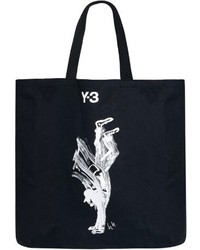 X matchesfashioncom yohji print tote medium 452477