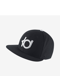 Nike Kd True Amp Bb Adjustable Hat