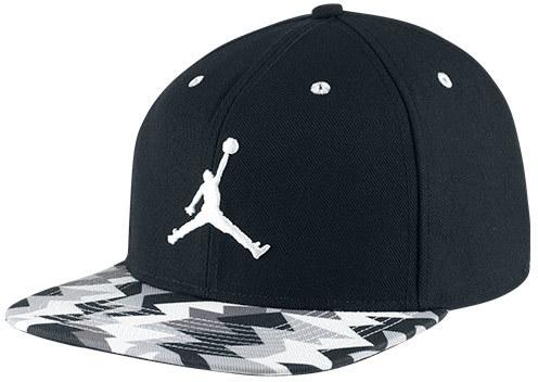 Jordan Cap Original