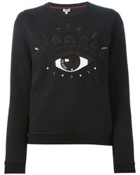 Eye sweatshirt medium 402227