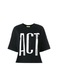 Act t shirt medium 7724631