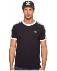 Adidas Skateboarding California 20 Tee T Shirt