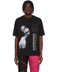Kidill Dickies Edition Apart T Shirt