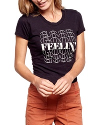 Sundry Feelin Good Tee