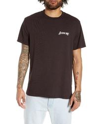 PASADENA LEISURE CLUB Leisure T Shirt