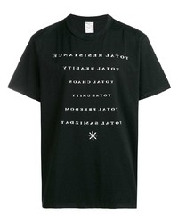 Yang Li Resistance T Shirt