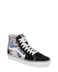 e2edbd6a9 Vans Sk8 Hi Reissue High Top Sneaker