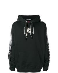 Dolce & Gabbana Millennials Hoodie