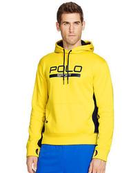 Polo Ralph Fleece Hoodie79 Tech Lauren Sport uTJFK1cl3