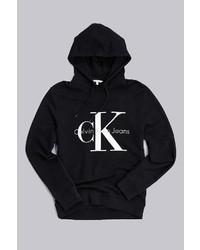 Calvin Klein Jeans Reissue Hoodie Sweatshirt