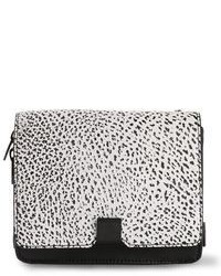Loeffler randall mini walker crossbody medium 64242