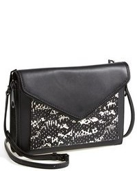 Marlowe mini crossbody bag medium 64241