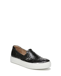 Naturalizer Carly 3 Slip On Sneaker