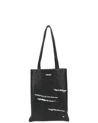 Saint Laurent Classic Tote Bag