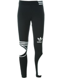 adidas Originals By Rita Ora Leggings