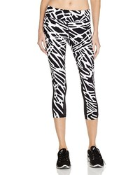 Nike Epic Lux Cropped Printed Leggings