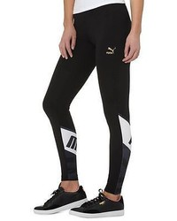 ... Puma Story Legging Out of stock ...