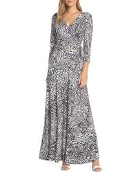 Lilly Pulitzer Ruari Two Piece Maxi Dress