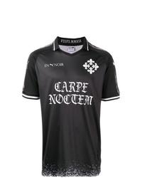 Puma X En Noir T Shirt