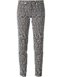 Versace Collection Skinny Trousers