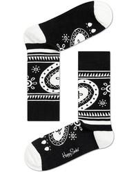 21men 21 Happy Socks Hippie Socks