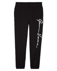 Versace Gianni Signature Sweatpants