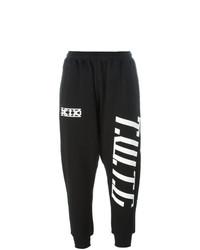 Ktz Sweatpants