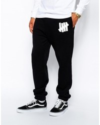 Undefeated 5 Strike Cuffed Joggers